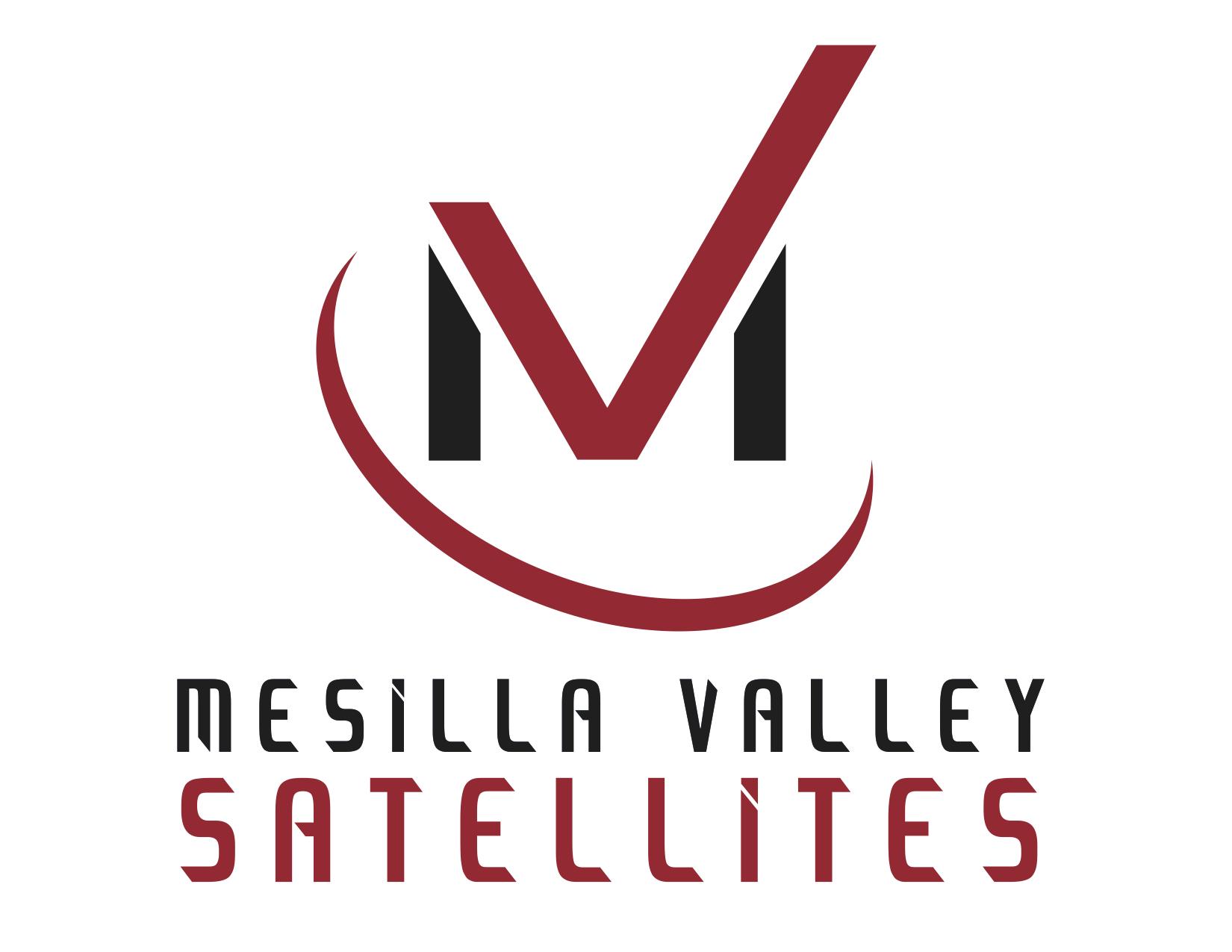 Satellite TV Las Cruces NM Mesilla Valley Satellites